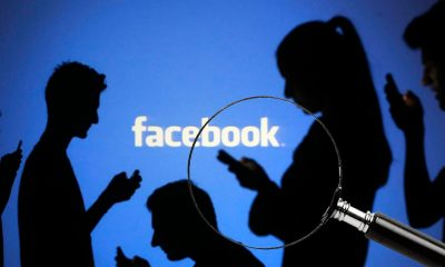 Facebook Dragged To Court For Spying On Instagram Users