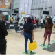 COVID-19: NCAA Threatens To Sanction Domestic Airlines
