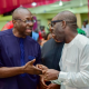 EDO 2020: Another Chance Fot the Young Masses to Take a Stand