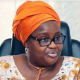 Pension: PenCom Recovers N17.5bn From Defaulting Employers