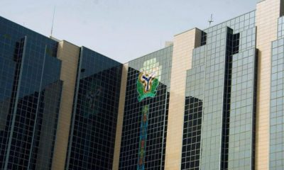 CBN To Reduce Unemployment With N500m Grant
