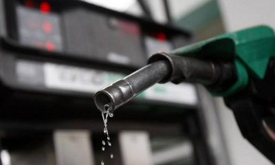 Nigerians To Spend More On Petrol Purchase As NNPC Increases Price