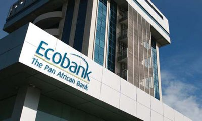 Workers' Day: Ecobank Nigeria to Host Webinar On Survival Tips Amidst Rising Inflation