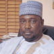 Gov. Bello presents N151.2bn budget to Niger Assembly