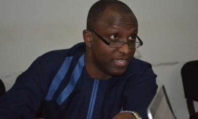 MSMEs Survival Fund: Payroll Support Beneficiaries Applaud FG