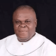 Imo State Lawmaker Impeached