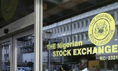 NSE Engages Issuers to Deepen Activity in ETF Market