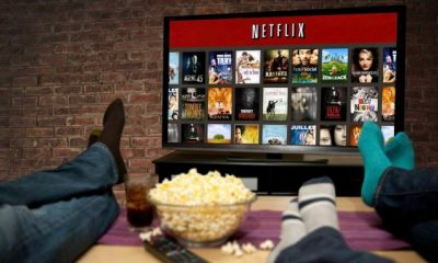 Netflix Call For Submissions From Nigerian Writers For Episodic Lab