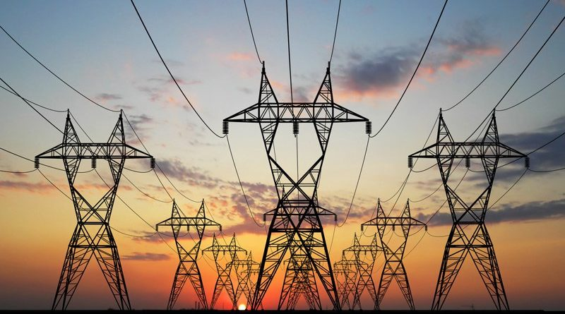 Nigeria Needs N1tn To Make National Grid Stable