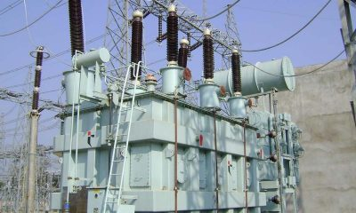 AEDC Effects Revised Service Tariff On November 1st