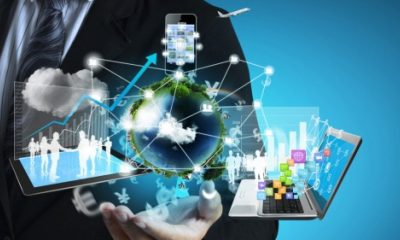Lack Of Access To Modern Technology Hinders Business Growth In Nigeria