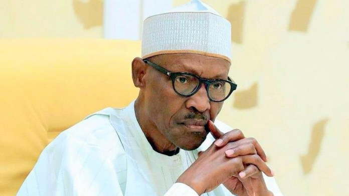 Northern Group To Protest Students Abduction In Buhari's Hometown