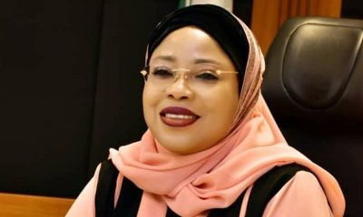 FCT Minister Canvasses Sustainable Pension Regime Across LGAs