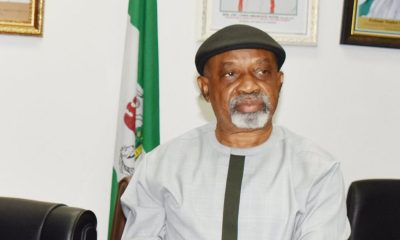 FG To Reduce Petrol Price By N5 From Monday