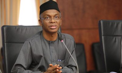 Kaduna State To Spend N1bn On Digitisation Of Media Corporation