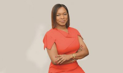 Patricia Obozuwa Joins Coca Cola As Africa Vice President