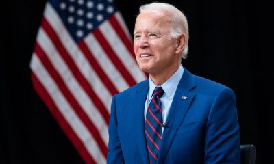 Africans Stand To Gain From Biden Presidency – NDM