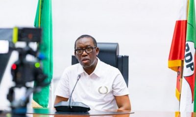 Delta State Govt. Injects N8bn Into Agro-Industrial Park Project
