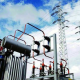 Nigerians To Pay More For Power Supplies