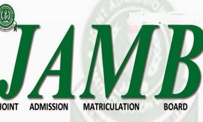 UTME: JAMB To Prosecute Offenders Of Admissions Process