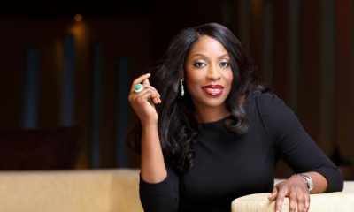 Glo-Sponsored African Voices Brings Back Mo Abudu, 2 Others In Compilation Edition
