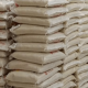 Rice Processors Appeal To FG To Criminalise Foreign Rice Sales