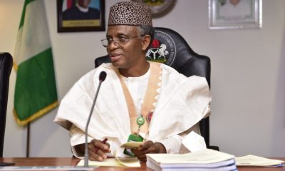 Secondary Schools In Kaduna To Reopen Feb. 1, To Run On Shift-Basis