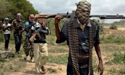 ASUP Threatens To Protest As Gunmen Kidnap Lecturer