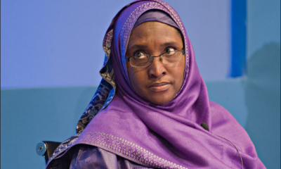 72% Of FG's Revenues Spent On Debt Servicing
