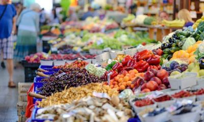Breaking: Nigeria Records Highest Inflation In Over 3 Years