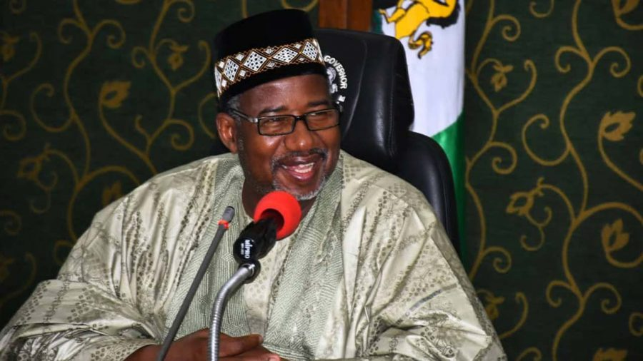 Bauchi State Govt Spent N400m On Improving Power Supply In 7 Councils