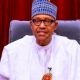 Buhari Announces New Appointment