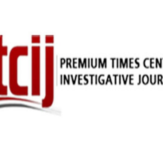 Centre Underscores Need For Accuracy, Truth In Journalism