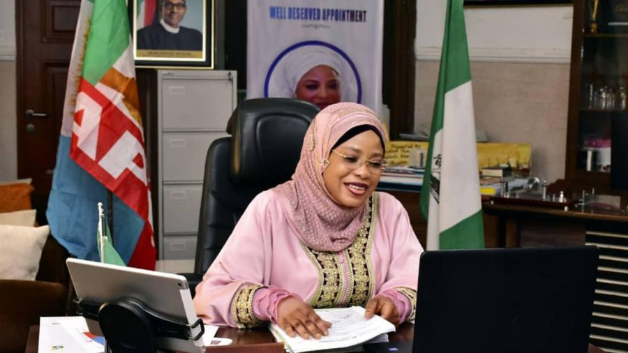 FCTA Disburses N3.8bn To 6 Area Councils, Others - Minister