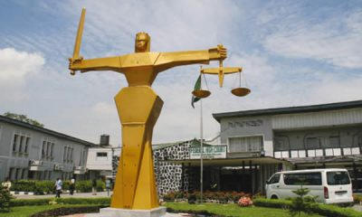 Court Declines Requests To Stop Local Government Elections In Lagos