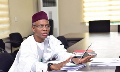 Kaduna State To Re-Open Schools On February 22