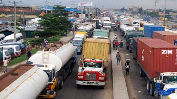 Lagos, NPA, Begin New Electronic Call-Up System Strategy For Trucks