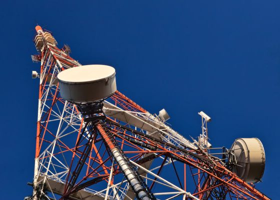 For Telecoms, A Place In The Sun For Alarmists, By Okoh Aihe