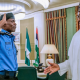 Anxiety As Buhari Orders Adamu To Bow Out
