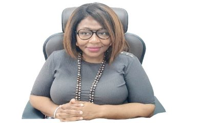 Adetokunbo Fagbemi Reinstated As NAHCO Boss