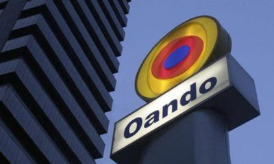 Oando Foundation