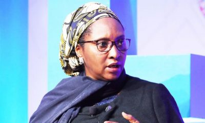 We're Committed To Buying, Promoting Made In Nigeria vehicles – FG