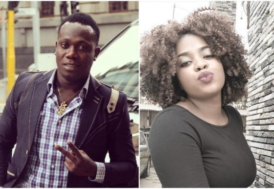 Duncan Mighty Leaks Wife's Confession To Plotting Against Him