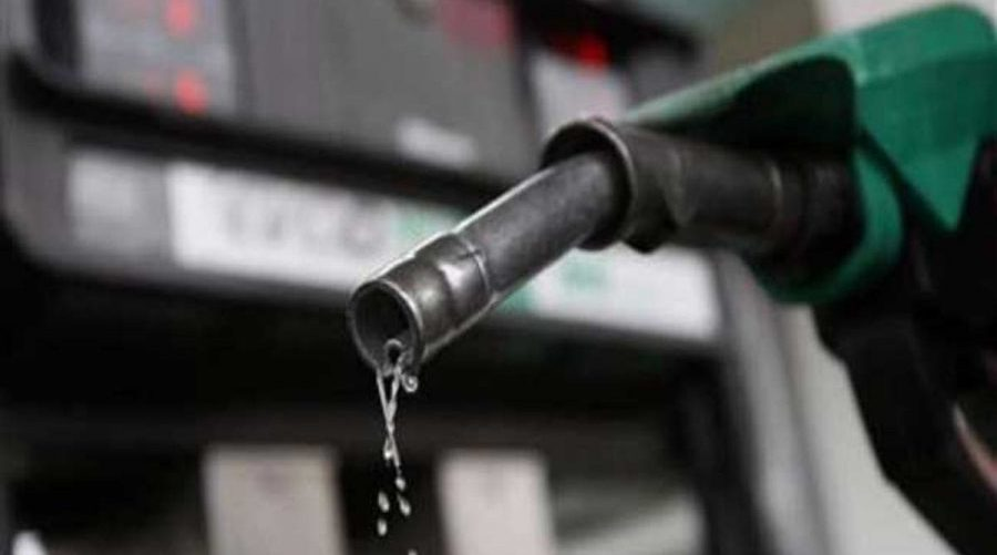 PDP Cautions FG Against Fuel Price Increase
