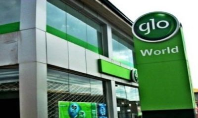 Glo's Appointment Manager Further Eases NIN Registration