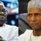 Obasanjo: I Knew Yar'Adua Was Sick Before Picking Him As My Successor