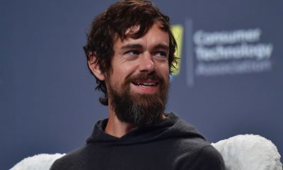 Jack Dorsey To Auction His First-ever Tweet For $2.5m