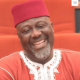 I Regrets Supporting Buhari's Presidential Candidacy - Dino Melaye