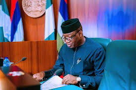Fayemi Stops Issuance Of Employment Letters To Over 100 New Teachers