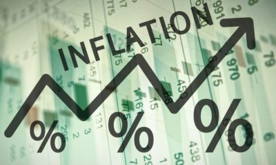 Inflation Rises By 0.86% To 17.33% In February – NBS